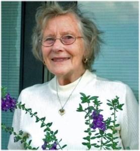 Joan E.  Myers