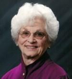Wilma Williams