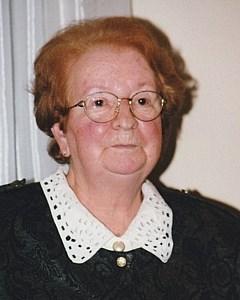 Gabrielle  Gauvin