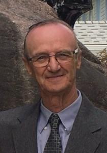 Richard  Stajniak