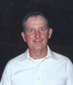 Norman Rombold