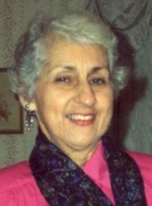 Caroline P.  Couto