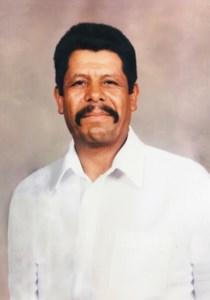 Rafael  Cisneros