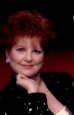 June Shelden Seavey