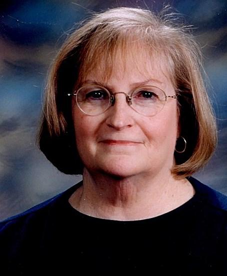 Nancy Congleton Obituary - CONWAY, AR