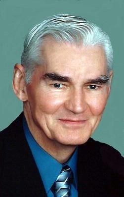 William Amies