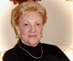 Anne Caffrey