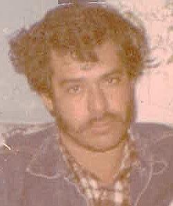 Manuel R.  Herrera