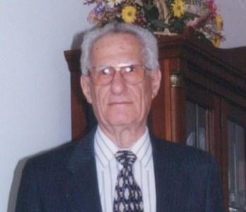 Humberto R.  Savino