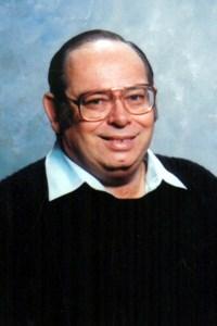 Stephen Lamire  Clark