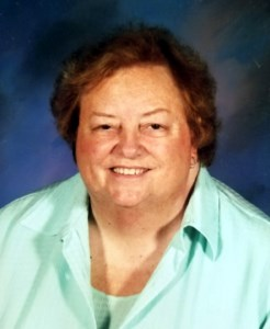 Ms. Gayle Hall  Wingfield