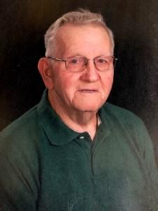 John Carl  Spangler Sr.