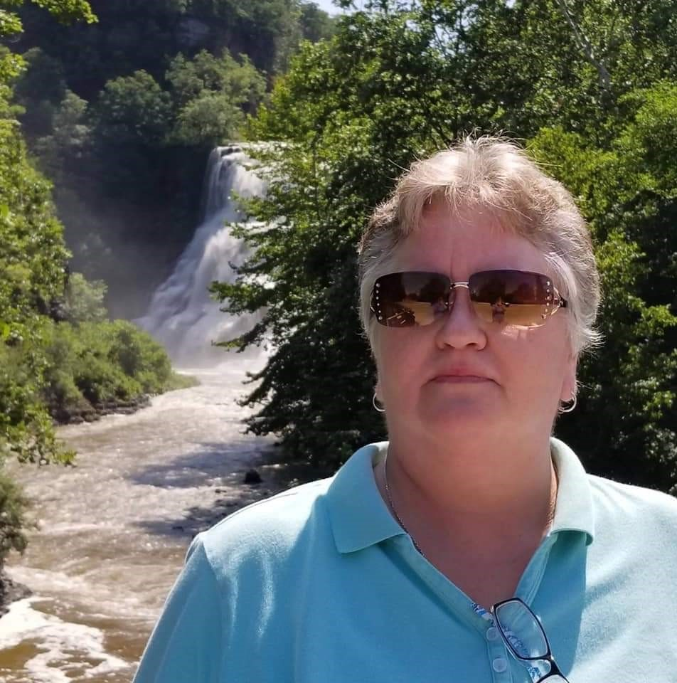 Mrs  Ruth M Shelford Obituary - Beckley, WV