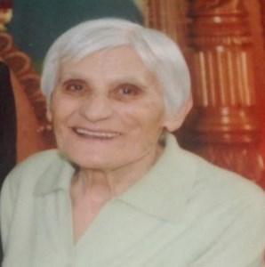 Adla  Gharib