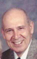 Robert Pingle