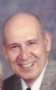 Robert John  Pingle