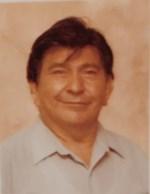 Carlos TORRES- MURO