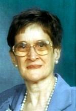 Judy Latimer