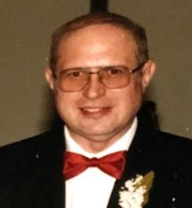 Gary W.  Pratt