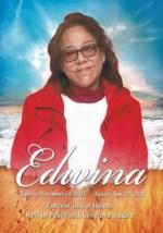 Edwina Flynn