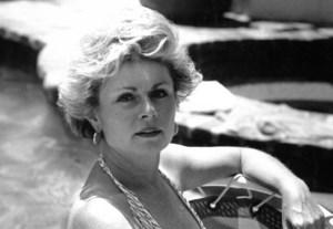 Susan E.  Sadler