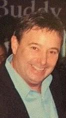 Stephen Paul  Lambert