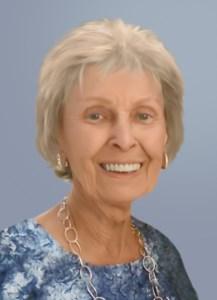 Mae  Byckowski