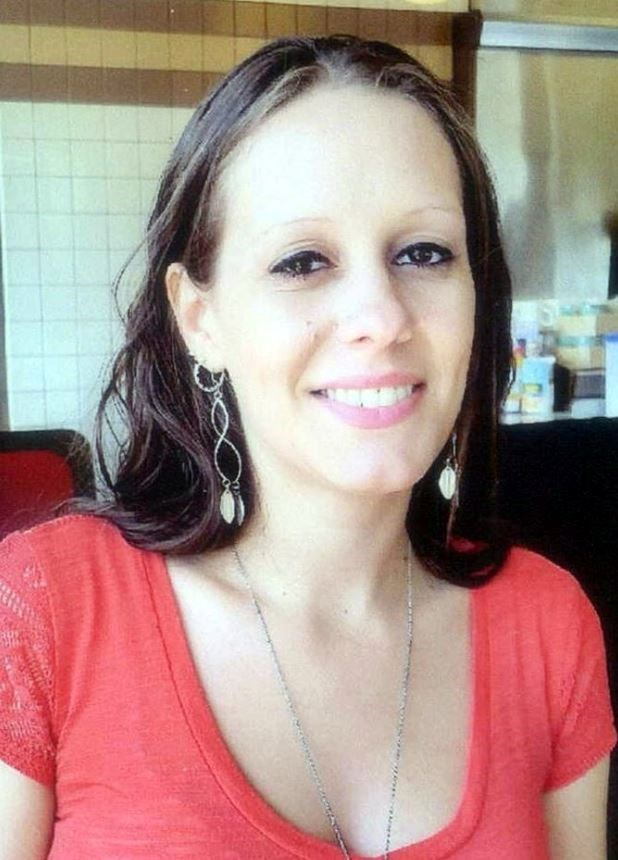 Sydney Elaine Larcher Obituary - Naples, FL