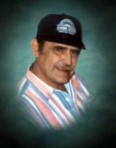 Rodney L.  Miller