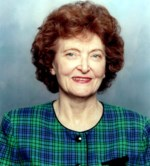 Joan Deppong