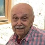 Helmut Billenstein