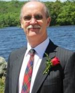 David Gillis