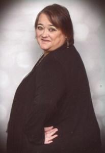 Donna Marie  Kirkpatrick