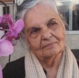 Maria N  Aldapa