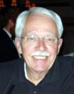Larry Rowley