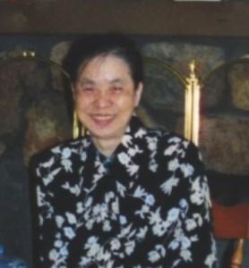 Thay A.  Lam
