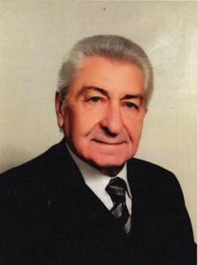 Jean  Haffar