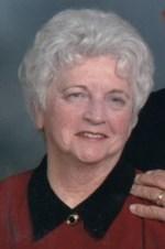 Mabel Medlin