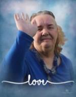 Linda Markham