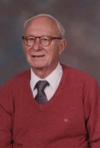 Roy Dean  Auten