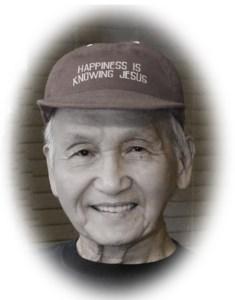 Eduardo A.  Linao