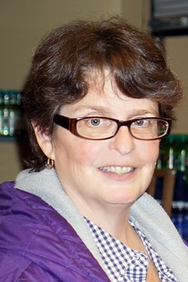 Karen LeManquais