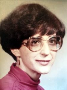 Eleanor L.  Doto