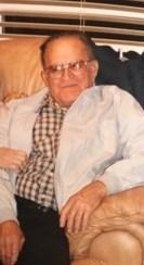 Armando Vazquez