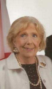 Patricia P  Sullivan