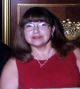Judith L.  Covil