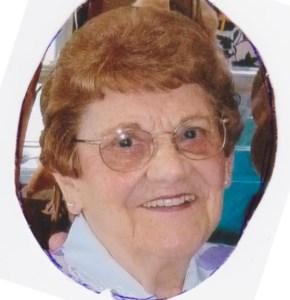 Mary S.  Vaccaro