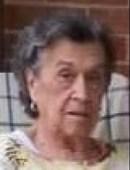 Phyllis Nearhoof
