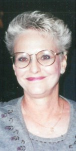 Linda Lane  Umble