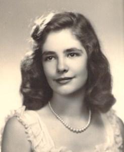 Paula Watson  Whitson